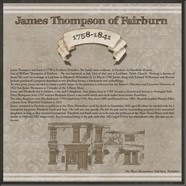 Jamesthompson