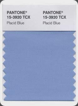 pantone-placid-blue-mdn