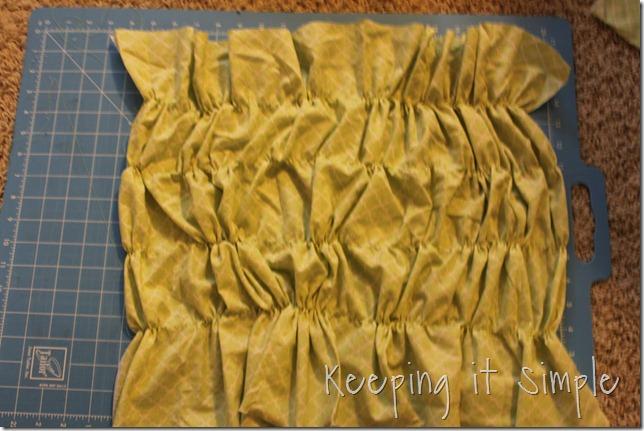 gathered pillow (7)