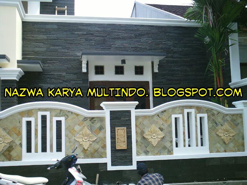 Image Result For Jasa Pemasangan Kanopi Di Bandung