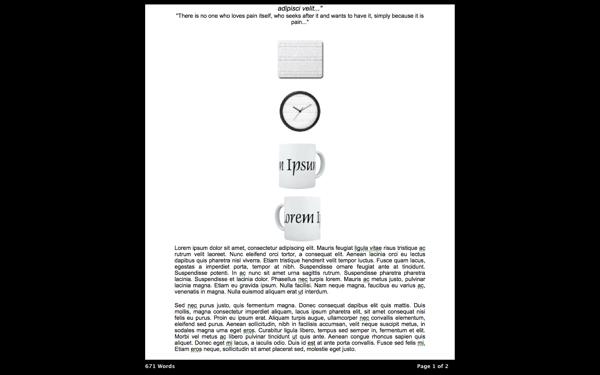 Captura de pantalla 2011 07 22 a la s 05 45 42