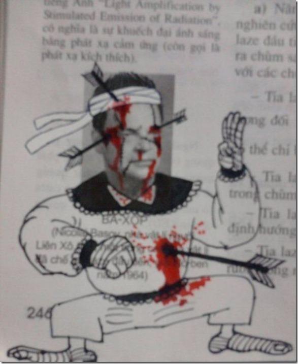 textbook-vandalism-25