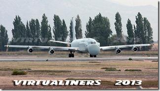 SCEL_V284C_Centenario_Aviacion_Militar_0010-BLOG