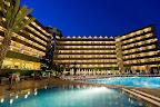 Фото 3 Jasmin Beach Hotel