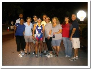 Team KC[4]