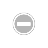 CINEzap_3050.JPG