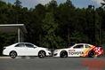 Toyota-2013-NASCAR-Camry-10