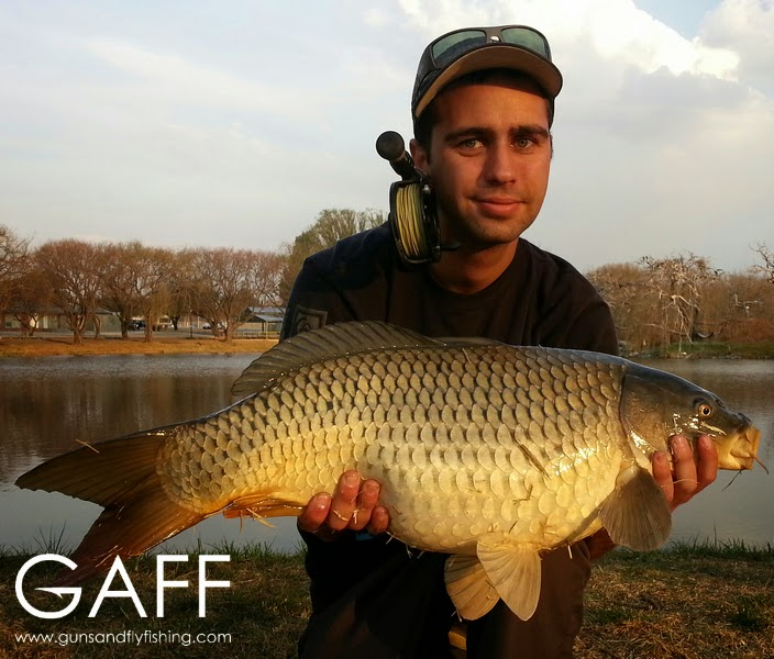 Fly Fishing for Carp (6).jpg