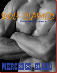 WolfClaimed2_SmashWordsSMALL