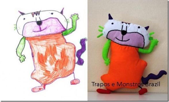 kids-drawings-toys-5