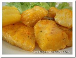 merluza dourada com batatas3