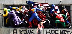 soviet_voini_supermeni