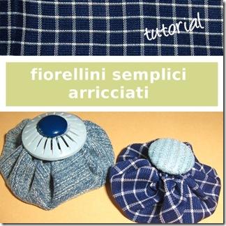 fiorellini-semplici-arricciati