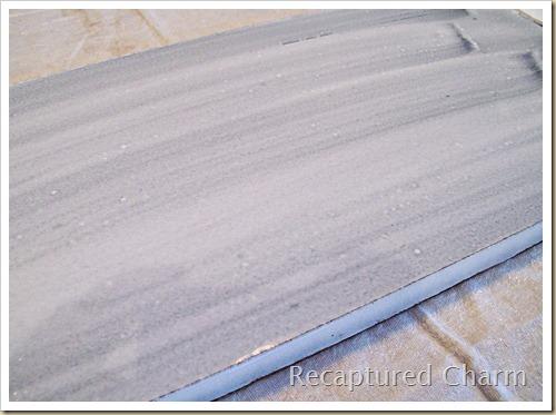 2037-11-24 Wood Graining Tool 1 008a