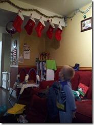 2012-12-24 Christmas Eve (3)