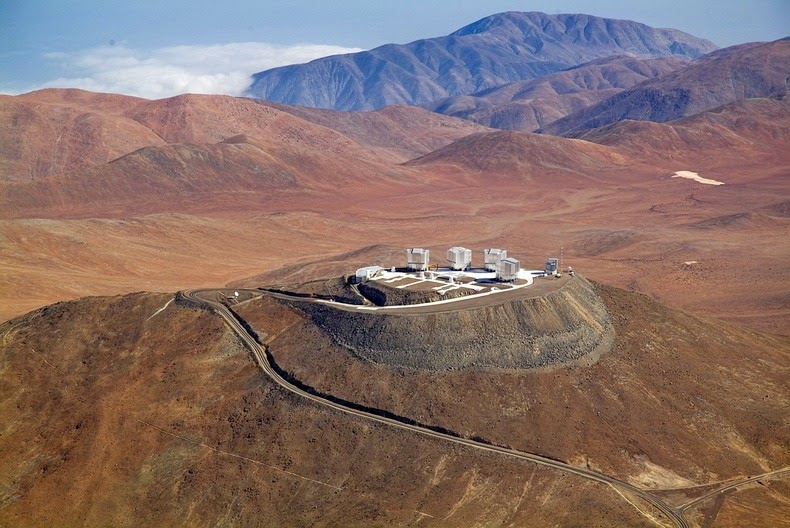 paranal-observatory-2