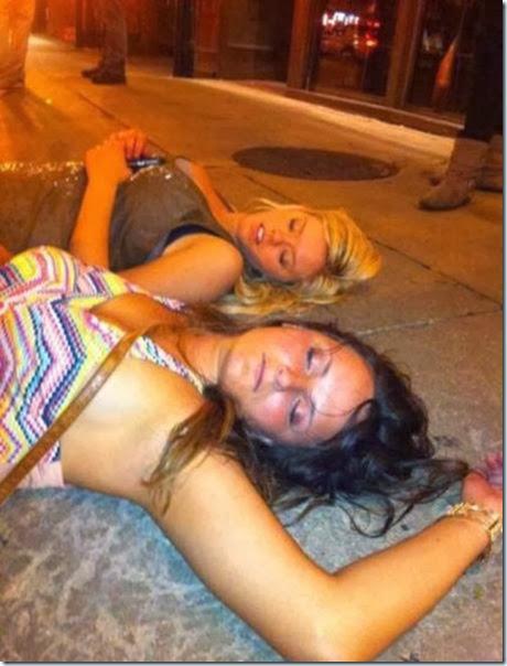 drunk-tipsy-people-040