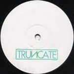 Truncate aka Audio Injection - Jack