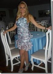 17477_irma-de-angela-bismarchi-foi-assassinada-na-madrugada-desta-sabado-16-1339832813309_300x420