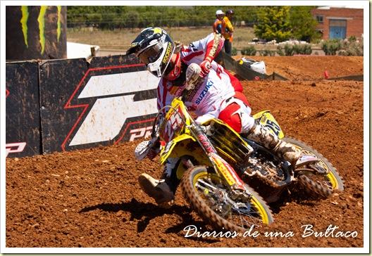 Mx 2011 Entrenos-19