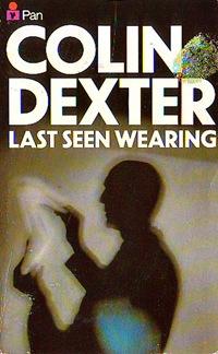 dexter_lastseenwearing
