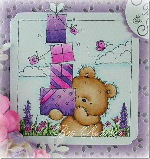 bev-rochester-lotv-summer-bears2a