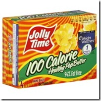 jolly-time-calorie-healthy-28795[1]
