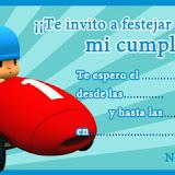 pocoyo-invitacion-infantil-2.jpg