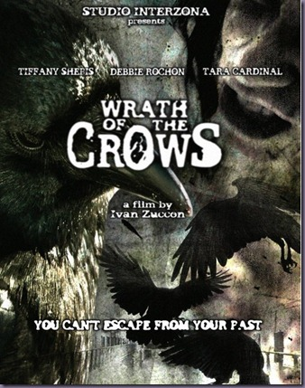Wrath-of-the-Crows-2012-Movie-Poster