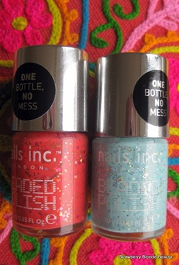 Nails-Inc-Beaded-Hampstead-Covent-Garden-coral-mint-new-Summer-2013