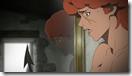 Shingeki no Bahamut Genesis - 02.mkv_snapshot_03.28_[2014.10.25_19.10.24]
