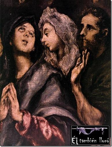 Pentecostes-ElTambienLloro-junio0606