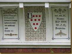 IMG_0762 under a window