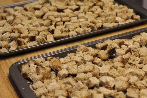 parmesan-croutons_1521_thumb[6]