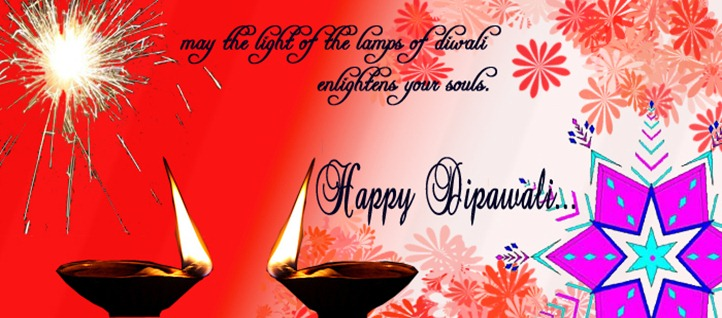 dipawali_wish