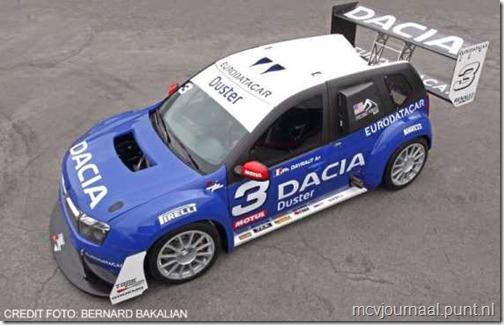 Dacia Duster No Limit 01