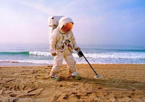 astronautas cotidiano desbaratinando  (5)