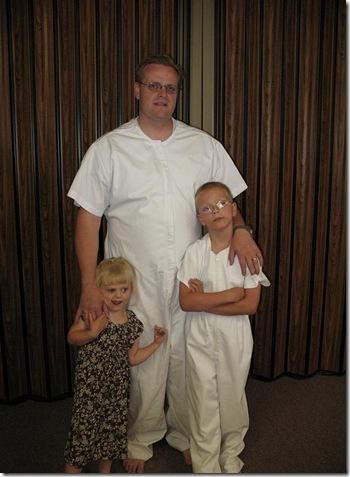 braxton baptism 2 m