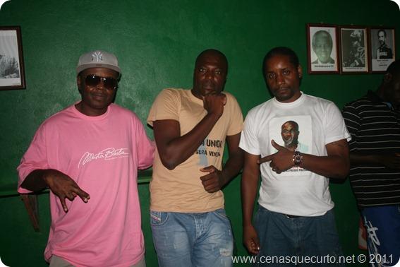 Universidade Hip Hop X CenasQueCurto (9)