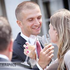Wokefield-Park-Wedding-Photography-LJPhoto-CCC-(108).jpg