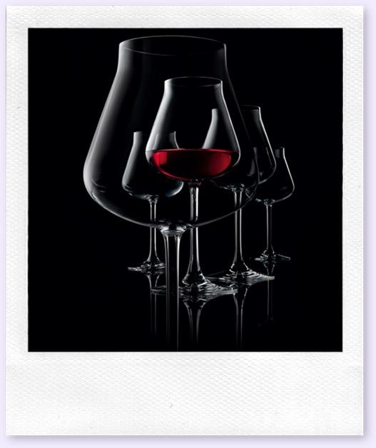 tacas-tinto-preto-vinhoedelicias
