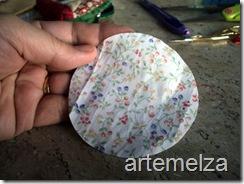 artemelza - flor de pano e feltro 1