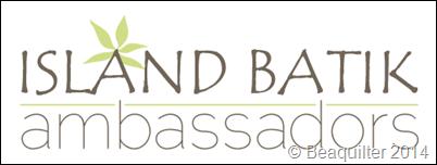 ambassador-logo