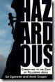Hazardous-by-Ed-Cyzewski-and-Derek-Cooper