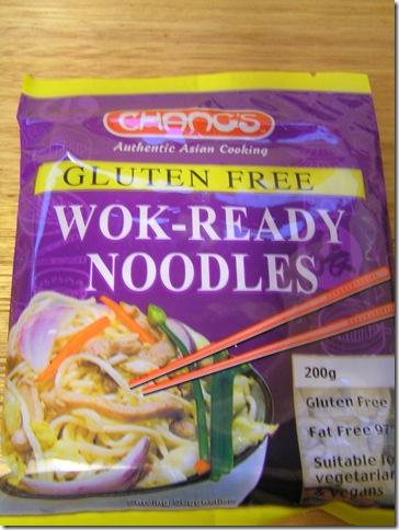 3 noodles