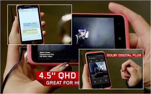 /Lenovo-IdeaPhone-S720