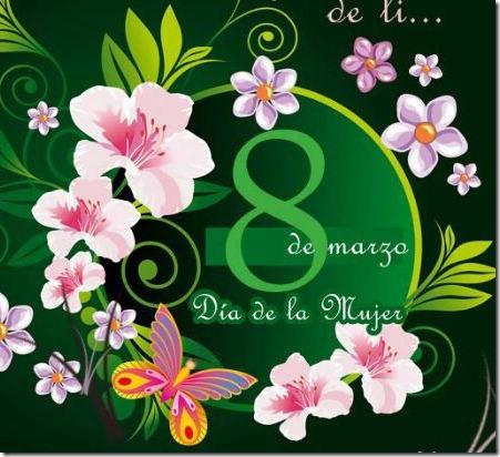 14febrero - 14febrero - 8-de-marzo-dia-de-la-mujer-2012-