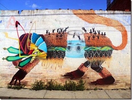 street-art-world-006