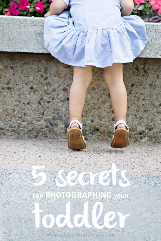 five secrets for photographing your adorable toddler (3)_thumb[1]
