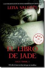 el-libro-de-jade-saga-vanir-i-9788499893693